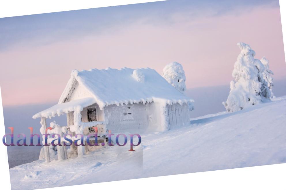 Чи можна виконувати утеплення фасадів будинку в холодний час року?